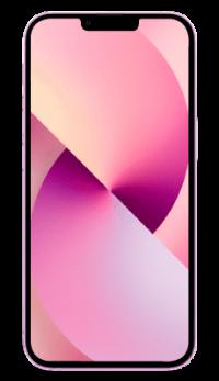 XONE-HomePage-2021-iPhone-13-mini-v1