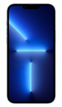 XONE-HomePage-2021-iPhone-13-pro-max-v1