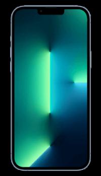 XONE-HomePage-2021-iPhone-13-pro-v1