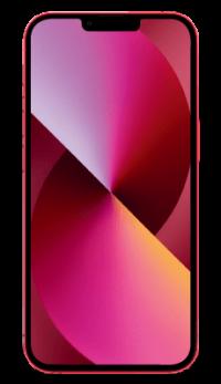 XONE-HomePage-2021-iPhone-13-v1